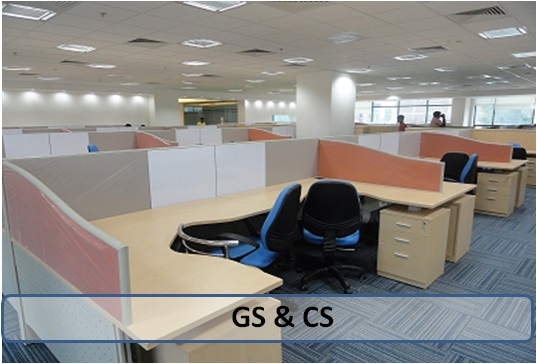Corporate  Interiors designs Delhi